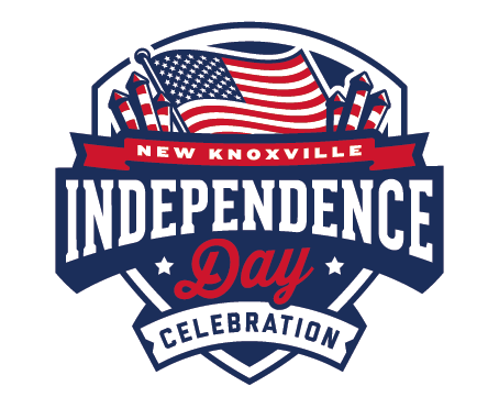 New Knoxville July 4th
